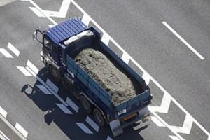 transport_img001